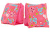 Zoggs Miss Zoggy - Enfant - 1-6 Years rose